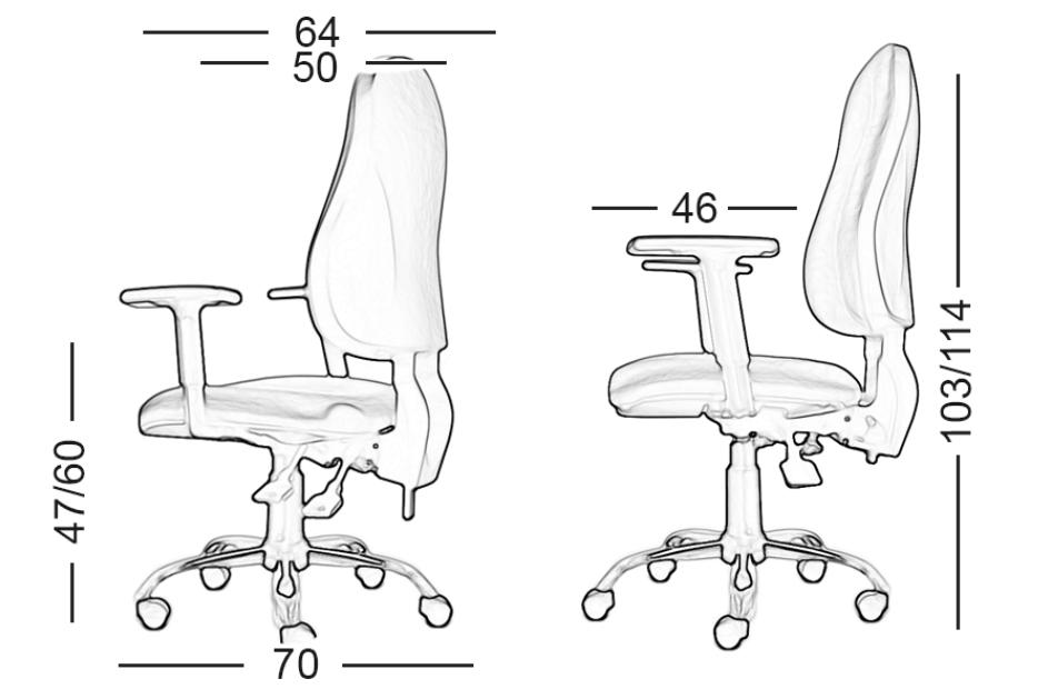 daktilo stolice beograd