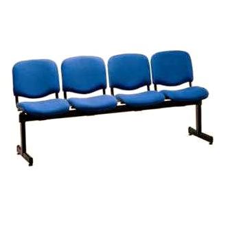 Stolice - klupe za čekaonice ANH-44