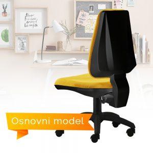 daktilo stolice novi sad prodaja