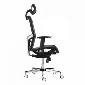 ergonsmka stolica modrulj