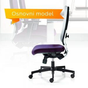 ergonomske stolice prodaja beograd