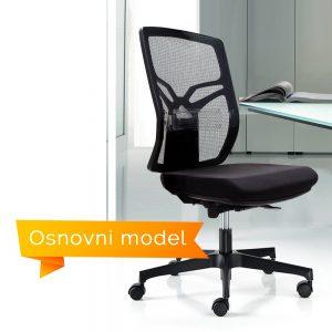 ergonomske stolice za kompjuter