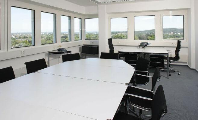 Kako izabrati idealnu kancelarijsku stolicu?