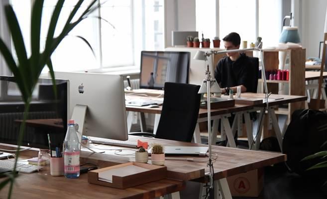 Kako izabrati kancelarijski sto po svojoj meri?