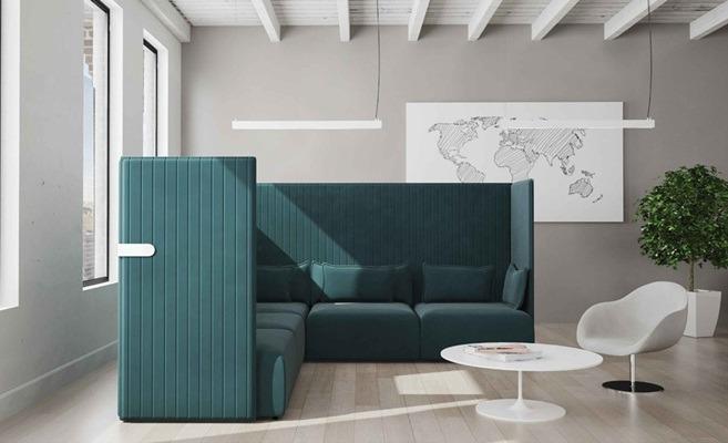 Šta je minimalizam i minimalistički stil uređenja enterijera?