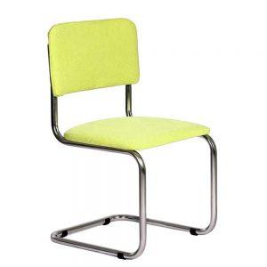 stolica za kuhinju