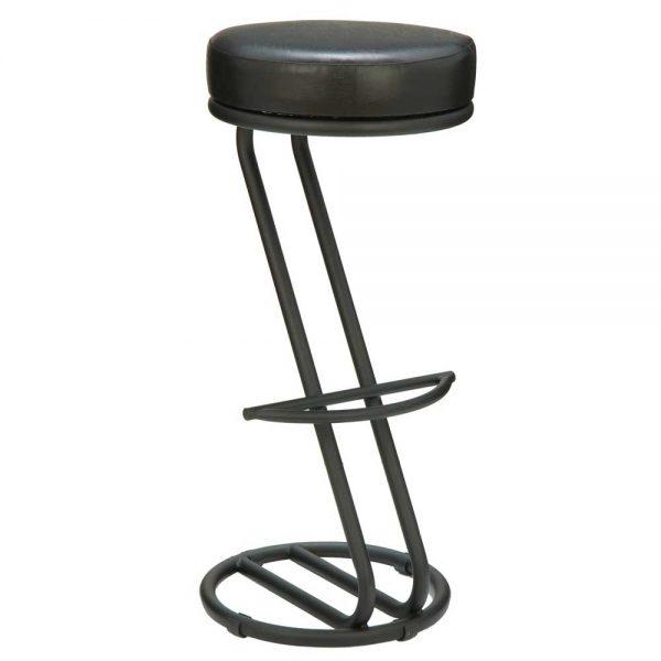 stolice za sank
