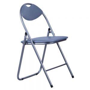 stolica na preklop