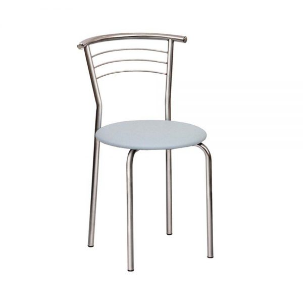 bastenske stolice u beogradu