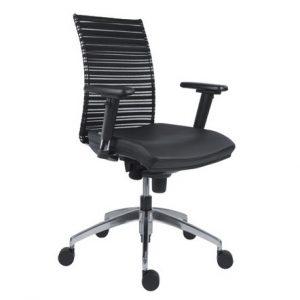 ANF-7 radne stolice prodaja