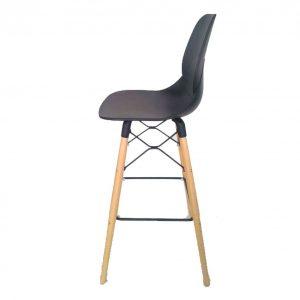 Barska stolica PW025