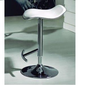 Barske stolice EMB1