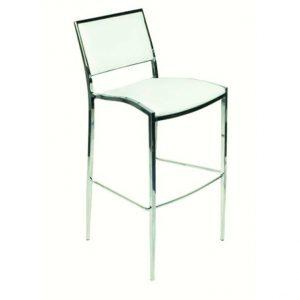 Barske stolice EMB11