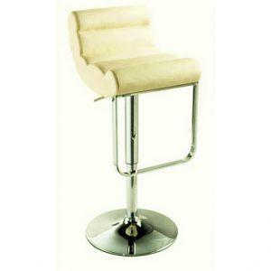 Barske stolice EMB12
