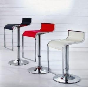 Barske stolice EMB2
