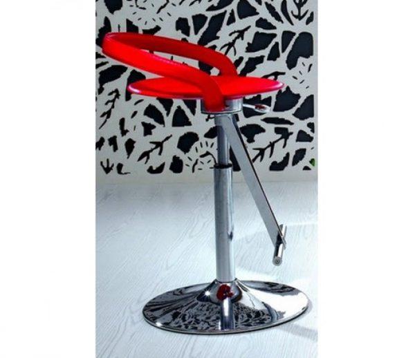 Barske stolice EMB3