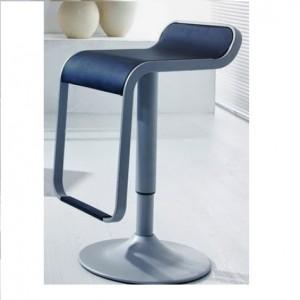 Barske stolice EMB4
