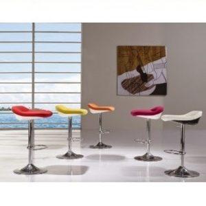 Barske stolice EMB5