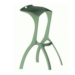 Barske stolice EMB6