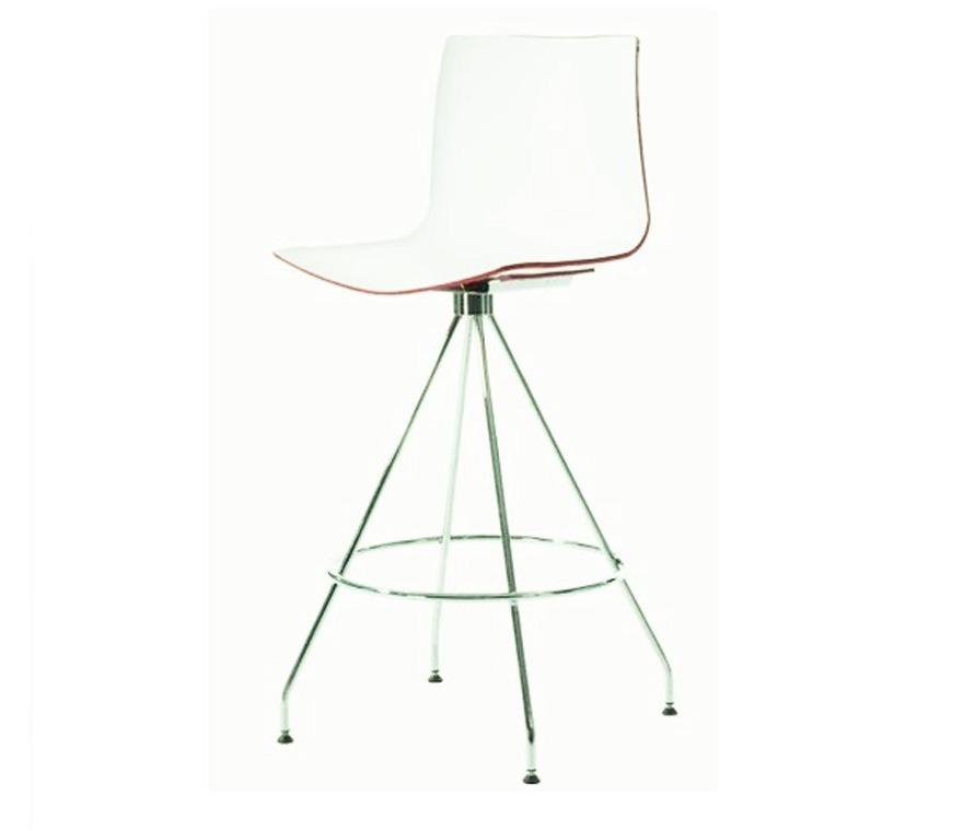 Barske stolice EMB7