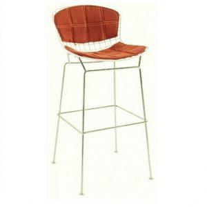 Barske stolice cene EMB8