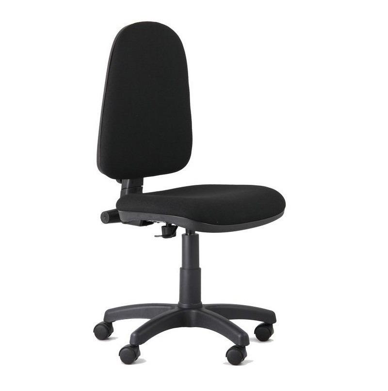 Daktilo stolica M 170-cp-x-br5-l1-t1
