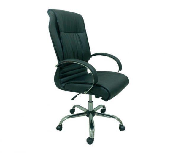 Direktorska fotelja NSF5