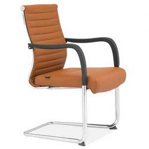 EMK 006, konferencijska stolica, hrom postolje