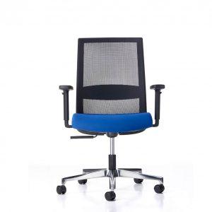 Ergonomska stolica za kancelariju
