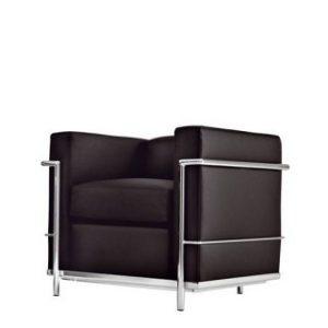 Fotelja emkl-24