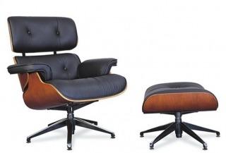 Fotelja emkl-27