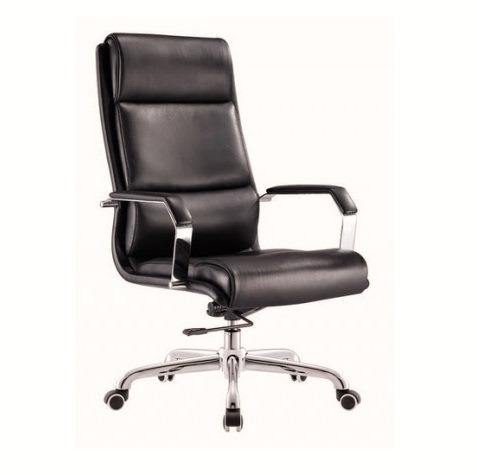 Fotelja kancelarijska EMF-16
