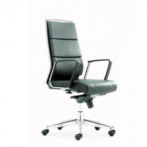 Fotelja radna za kancelariju EMF-25