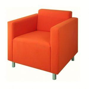 Fotelja za kafiće OFK-3