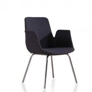 Fotelja za posetioce E10B