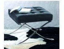 Fotelje za kafiće emt-2