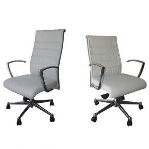 Fotelje za kancelarije EMF-15