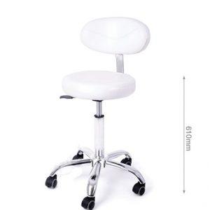 Pomoćna stolica ALP 15