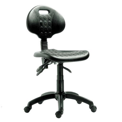 Stolice za labaratoriju M-650