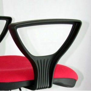 Rukonaslon za daktilo stolicu