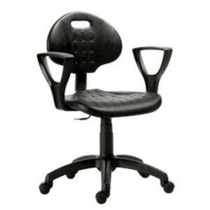 Stolice za labaratorijuM-650.jpg