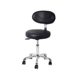 Frizerska stolica ALP15
