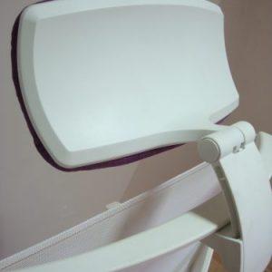 Glavonaslon za radnu stolicu M 255-sm-pcw-br27-l4-t1wm-g