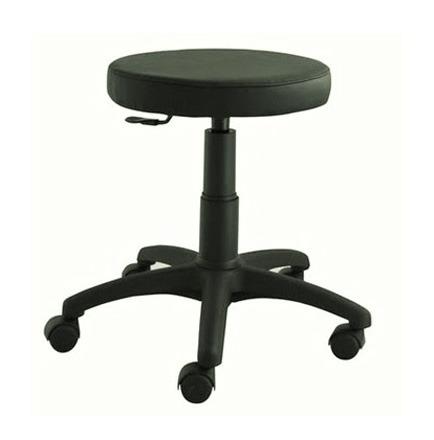 Industrijska stolica M-620-tapacirana-y-y-br5-l1-t1