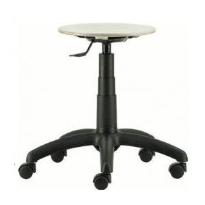 Industrijske stolice M 620 drvo-y-y-br5-l1-t1
