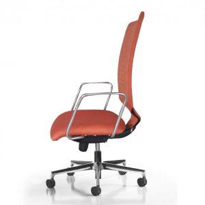 radne stolice beograd