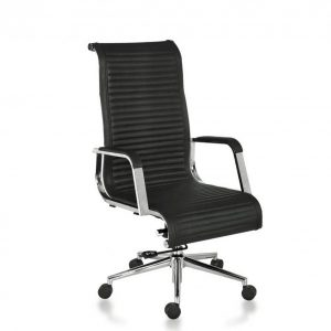 Kancelarijske fotelje FAF-18