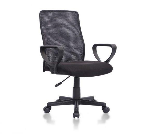 Kancelarijske stolice i fotelje FAR-13