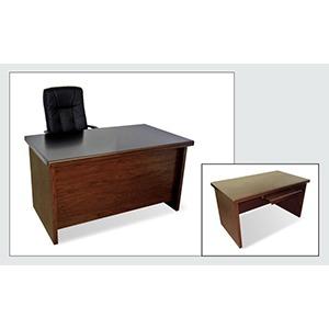 Kancelarijski stolovi, ST 1400