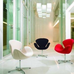 Klub fotelje emkl-15